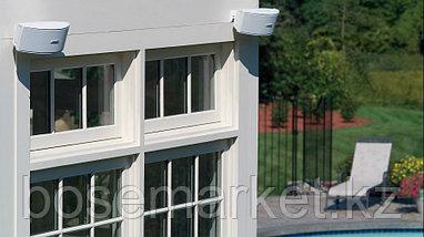 Акустическая система Bose  для улицы 151 SE, фото 3