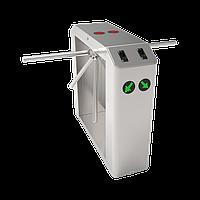Биометрические турникеты ZKTeco TS2222, фото 1
