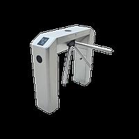 Турникет трипод ZKTeco TS2011Pro со встроенными считывателями RFID и контроллером C3-200