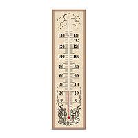 Термометр для бани и сауны.ТС исп 1.