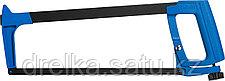 Ножовка по металлу, 300 мм, СИБИН, фото 2