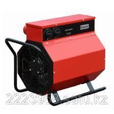 Тепловая пушка 30 кВт Hintek PROF 30380