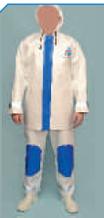 Непромокаемая одежда ULTRA HYGIENIC®
