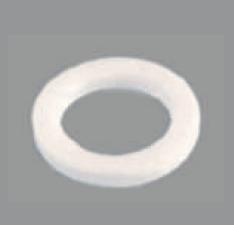 Тефлоновое уплотнение 20 шт