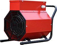 Электрическая тепловая пушка Hintek PROF-06380