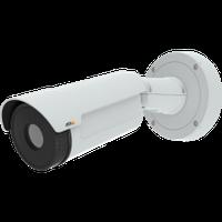 AXIS Q2901-E 19 mm 8.3 fps