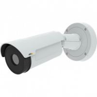 AXIS Q2901-E 9 mm 8.3 fps