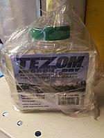Масло компрессорное TEZOM