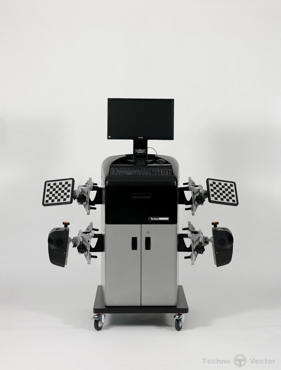Техно Вектор 6 T 6202