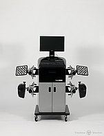 Техно Вектор 6 T 6202, фото 1