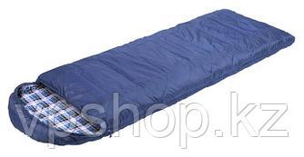Спальный мешок до -25 производство Казахстан с доставкой