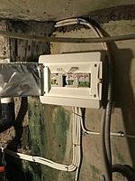 """Реконструкция скиммерного бассейна (коммерческий). Размер = 3,9 х 2,6 х 1,7 м. Адрес: г. Алматы, гостиница """"Renion Hotel"""", ул. Сейфуллина... 11"""