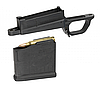 Magpul® Горловина магазина Magpul® Bolt Action Magazine Well 700L Magnum на приклад Hunter 700L MAG569