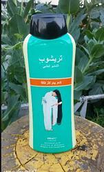 Шампунь Против Выпадения Волос Тричуп (Trichup Hair Fall Control Shampoo), 200 мл., Индия, Алматы