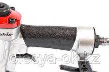 Степлер для скоб от 6 до 13 мм. MATRIX. 57415, фото 3