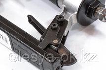 Степлер для скоб от 6 до 13 мм. MATRIX. 57415, фото 2