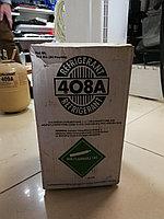 Хладон R408а