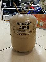 Хладон R409A