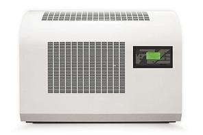 Осушитель воздуха DanVex: DEH - 600wp, фото 2