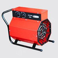 Тепловая пушка 3 кВт Hintek PROF 03220