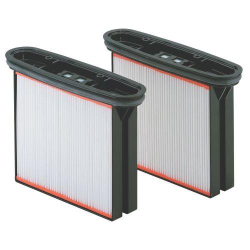 Фильтр полиэстровый 2шт. для ASR2025/ASR2050/SHR2050