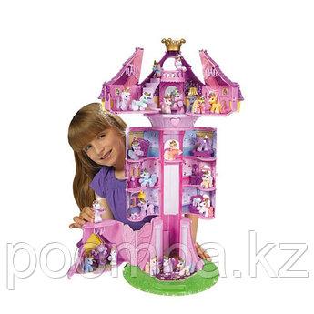 Сказочная башня Filly Единороги Simba