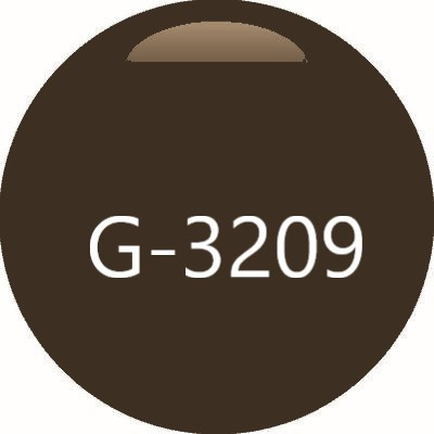 Винил коричневый G - 3039 (1,06м х 45,7м)