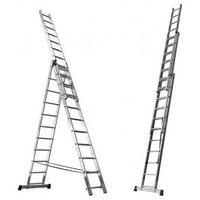 Стремянки и лестницы