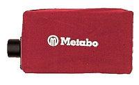 Пылевой мешок для рубанка HO0882