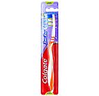 Зубная щетка Colgate Зиг-Заг