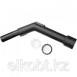 Ручка шланга пылесоса универсальная 32мм 84IM00