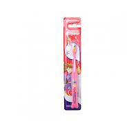 Зубная щетка Colgate L5 Детская (2+)