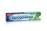 Паста Свобода Пародонтол целебные травы  124 гр