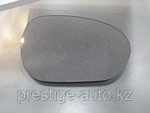 Стекло зеркала правое и левое на Nissan Juke c 2010-2015 c подогревом!