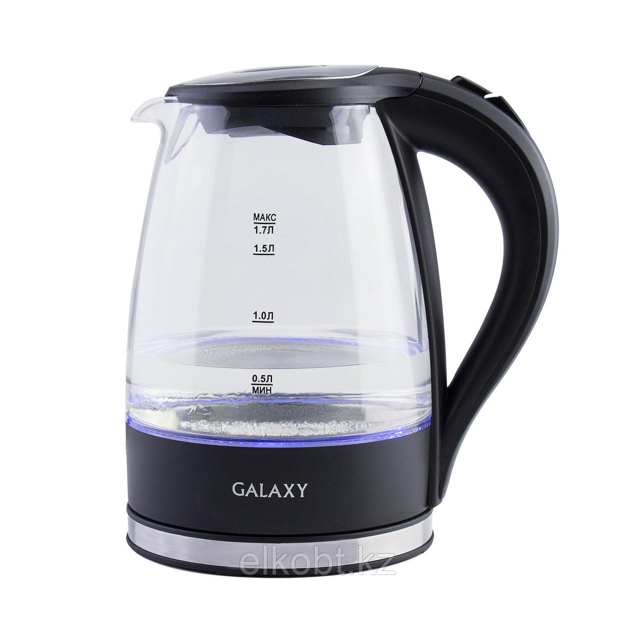 Чайник электрический GALAXY GL 0552