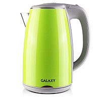 Чайник с двойными стенками GALAXY GL0307 , фото 2