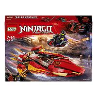Lego Ninjago Катана V11 70638, фото 1
