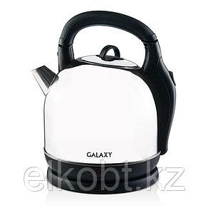 Чайник электрический GALAXY GL03