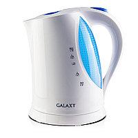 Чайник электрический GALAXY GL0217