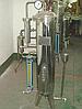 Линия розлива 1,0 л - 5,0 л. 3000 бут/ч. Китай, фото 6