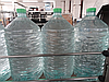 Полуавтомат линия по розливу 1,0-5,0-19,0 литров негазированной минеральной воды, фото 2
