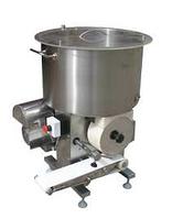 Автомат для производства котлет 1320 шт/ч и тефтелей 2640 шт/ч