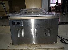Вакуумный упаковщик DZ-260, фото 2