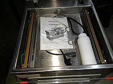 Вакуумный упаковщик DZ-400, фото 2