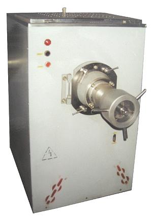 ВОЛЧОК ВРД-200А, 2500 кг/час (с заборным шнеком), фото 2