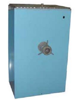 Волчок ВРД-82М, производительность 400 кг/ч