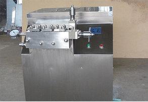 Гомогенизатор 3000 л/час, фото 3