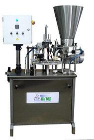 Устройство дозирования «АЛЬТЕР- 05» для творожной и сырковой массы