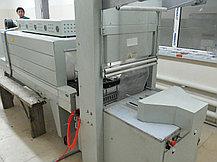 Линия по изготовлению натурального шубата пр-ю 600 л/смену, фото 3
