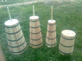 Мини-линия по изготовлению кумыса про-ю 600-700 л/смену